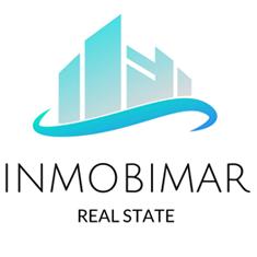 inmobimar